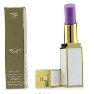 Tom Ford Lip Lumiere Lip Balm Retail $55